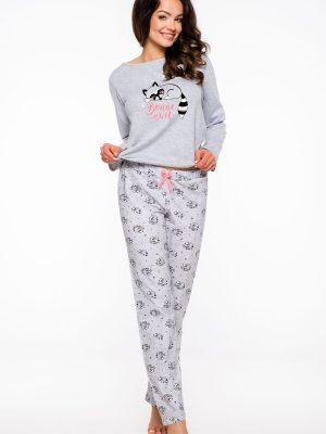 Dámske pyžamo Taro 2226