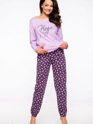 Dámske pyžamo Taro 2230