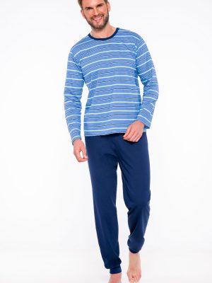 Pánske pyžamo Taro 374