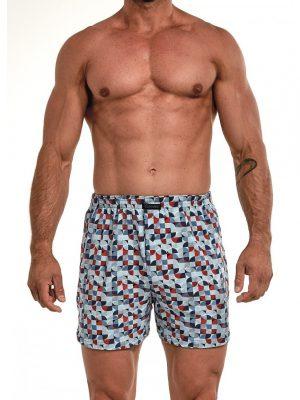 Pánske boxerky Cornette Comfort