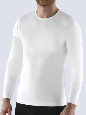 Pánske tričko Gina 58010