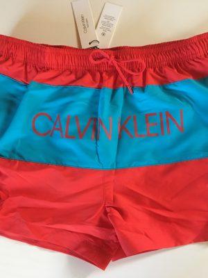 PánskPánske plavky Calvin Klein M00447e plavky Calvin Klein M00447