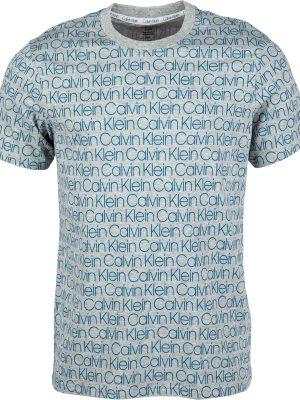 Pánske tričko Calvin Klein NM1699E