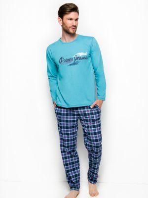 Pánske pyžamo Taro 2257