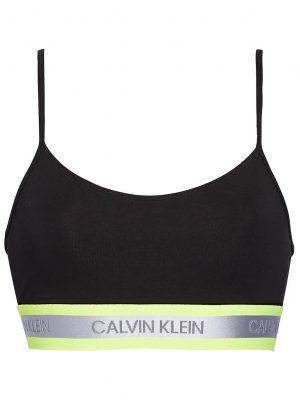 Podprsenka Calvin Klein QF5459E