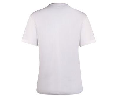 Dámske tričko Calvin Klein QS6105E