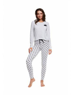Dámske pyžamo Henderson 37318