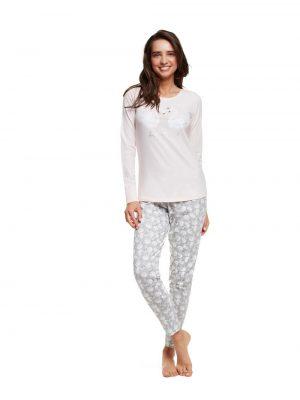 Dámske pyžamo Henderson 37518