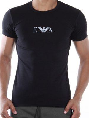 Pánske tričko Armany 111267