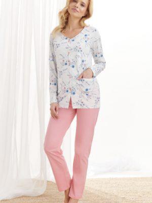 Dámske pyžamo Taro 2122