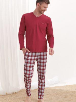 Pánske pyžamo Taro 2456
