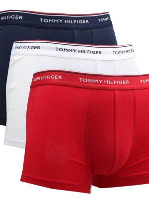 Podprsenka Tommy Hilfiger UW0UW02225