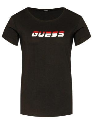 Dámske tričko Guess O0BA71