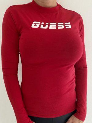 Dámske tričko Guess O0BA0P