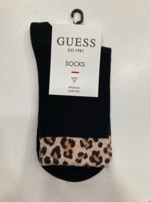 Dámske Guess ponožky O0BY02