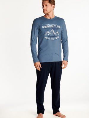 Pánske pyžamo Henderson 38374