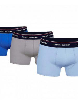 Pánske boxerky Tommy Hilfiger U87903842