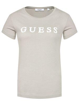 Dámske tričko Guess O1GA22