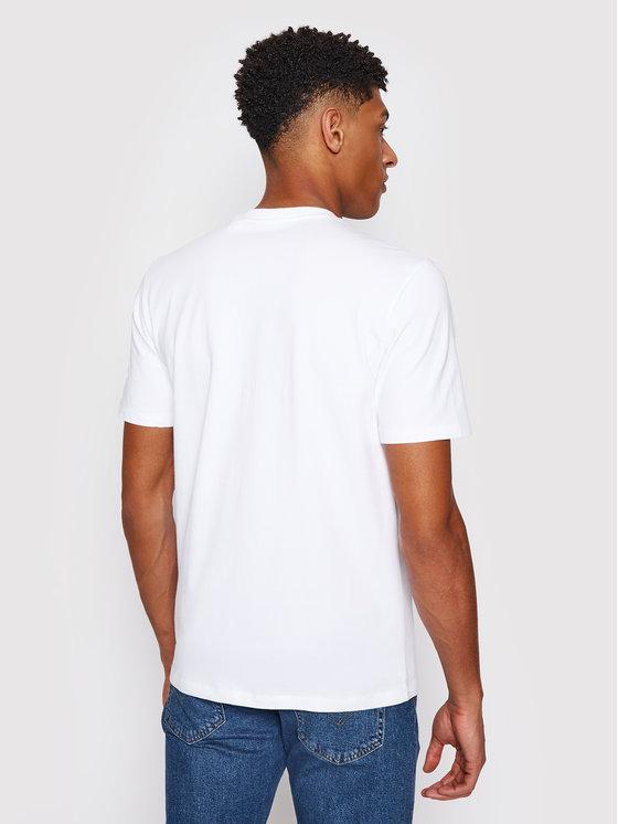 Pánske tričko Guess U1GA32