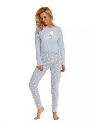 Dámske pyžamo Taro 2572