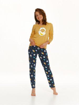 Dámske pyžamo Taro 2579
