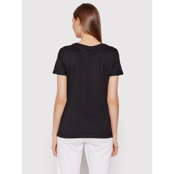 Dámske tričko Guess O1BA08